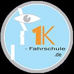 1K-Fahrschule